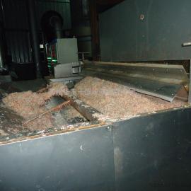 虾皮脱水专用干燥机