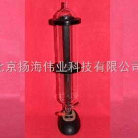 皂膜流量计-工业皂膜流量计-实验室皂膜流量计