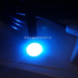 UV LED 光源使用系统 定做UV光源LED长期维修 质量可靠!