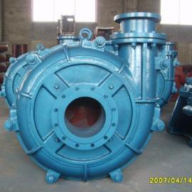 300ZJ--1--100渣浆泵
