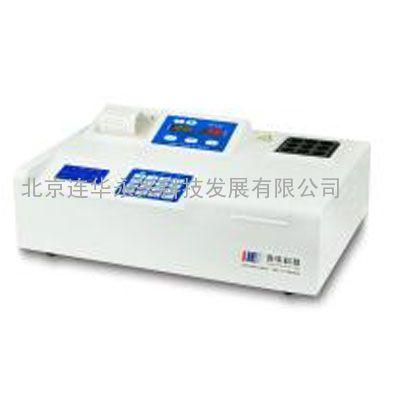 连华科技5B-6P总磷测定仪