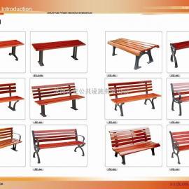 苏州户外休闲椅子厂家-苏州景观座椅厂家-苏州社区休闲椅厂家