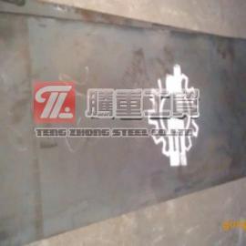 供应上海SKD11钢板厂家直销价格