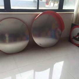 河南亚克力反光镜凸面镜,室内广角镜供应厂家批发
