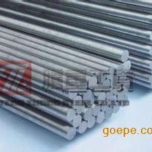 供应上海Cr8模具钢材切割价格
