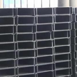 昆明C型钢厂家直销-云南骏云钢贸