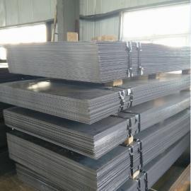 Q345C Q345D Q345E板卷 国标耐低温卷板 零下40度耐低温卷板