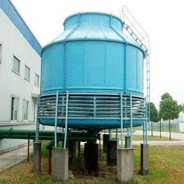 石家庄圆形节能型冷却塔厂家