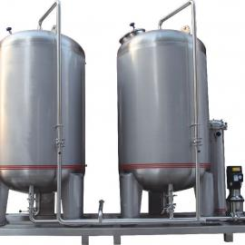 饮用矿泉水生产线|矿泉水灌装机生产线|矿泉水流水线制水设备