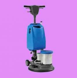 辽宁大连地面清洗清理设备打磨晶面机价格