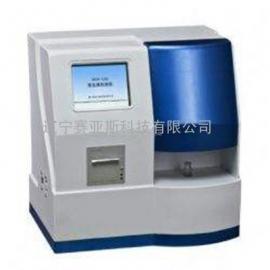 食品重金属检测仪SYS-MCZJ05