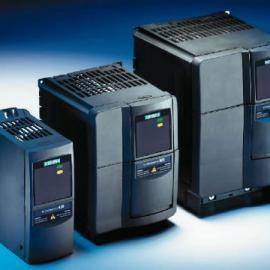西门子MM430/30KW变频器