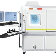 XTH225工业CT