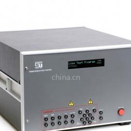 STI 5000E晶体管图示仪