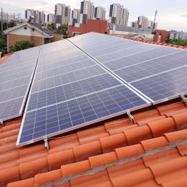 北京太阳能标准电池板厂家,太阳能标准电池板传呼价格