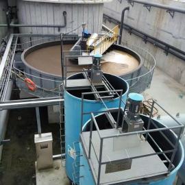 铝表面清洗废水处理设备