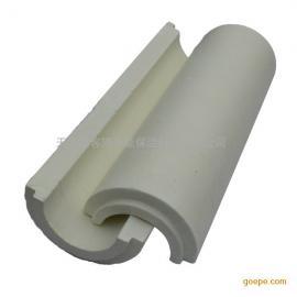 深冷保温绝热材料管道保冷材料