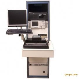 ITC57300IGBT功率半导体动态参数测试仪
