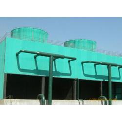 闭式玻璃钢冷却塔厂家