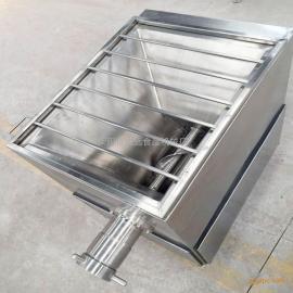 冻肉绞肉机-商用肉加工设备