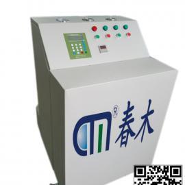CM96027定制高效冷媒回收加注机 汽车/地铁专用