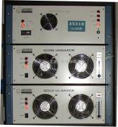 加拿大爱克游泳池用RS系列臭氧发生器