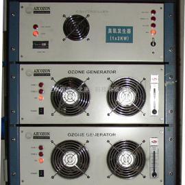 臭氧发生器器