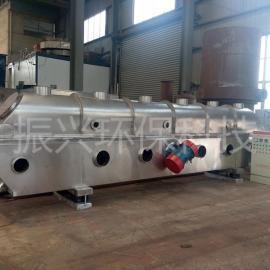 海藻酸钠专用烘干机,海藻酸钠干燥机