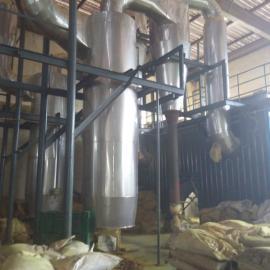 小麦淀粉专用烘干机,小麦淀粉干燥机