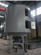 三元材料专用烘干机|干燥机|制作精细