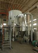 二硫化钼专用烘干机|成品质好
