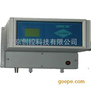 德国氯气水分仪/氯气微量水分仪