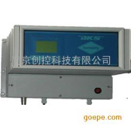 德国DKS氯化氢微量水分仪