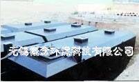 预制泵站、一体化预制泵站、地埋式预制泵站、一体化地埋式泵站