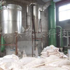 陶瓷原料专用烘干机|陶瓷粉干燥机|严格工序