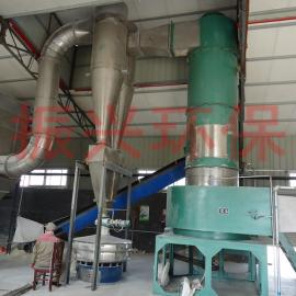 氧化铁红专用烘干机,氧化铁红干燥机|最新工艺