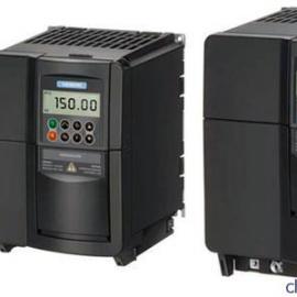 西门子MM440变频器6SE6440-2UC21-5BA1