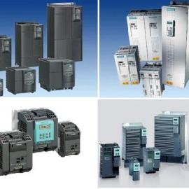 西门子变频器6SE6420-2UD25-5CA1