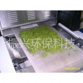 大产量 金银花专用烘干机
