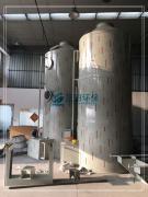 塑料厂废气处理_常州无锡镇江塑料厂废气处理厂家