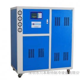 水冷式冷水机组/低温水冷式冷水机