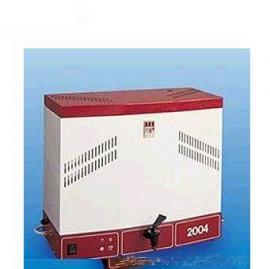 德国GFL2004单蒸蒸馏水设备,德国GFL蒸馏水器