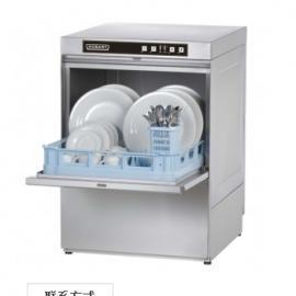 HOBART台下式洗碗机H502L霍巴特/豪霸洗碗机