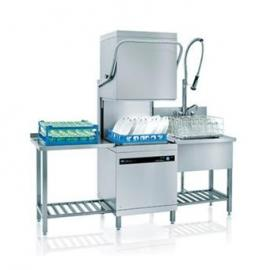MEIKO迈科洗碗机UPster H500 提拉式洗碗机