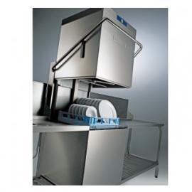 HOBART洗碗机AM900 豪霸提拉式洗碗机