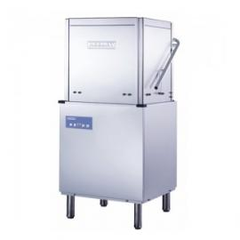 HOBART洗碗机AM60K 豪巴特提拉式洗碗机