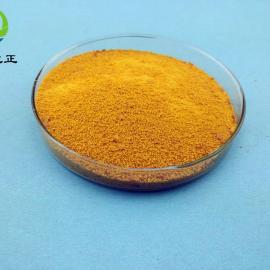 黄石聚合氯化铝混凝剂厂家聚合氯化铝价格