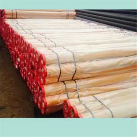 北京混凝土泵管/125150/出产厂家/价格/超高压