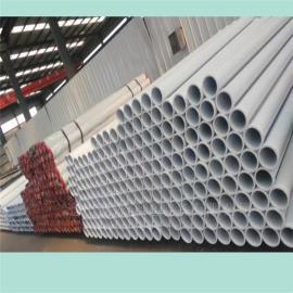 北京混凝土泵管/125150/厂家/价格/超高压/高压/地