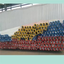 哈尔滨耐磨泵管/125/生产/厂家/价格/超高压